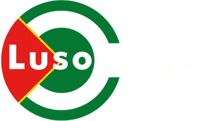 Lusocargo Holland